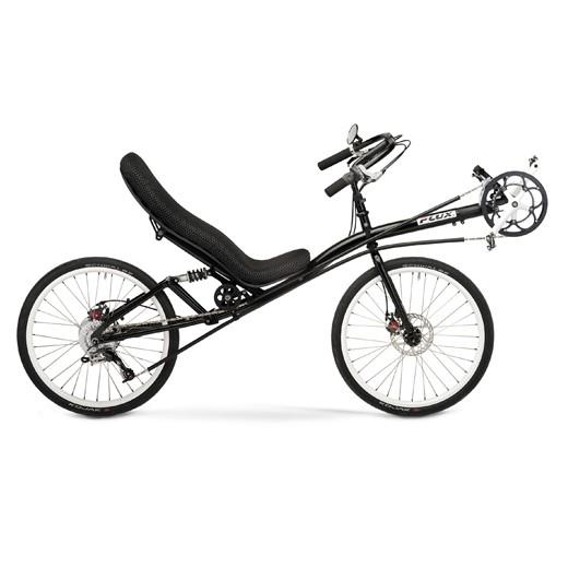 Parzival.bike | Flux | S900