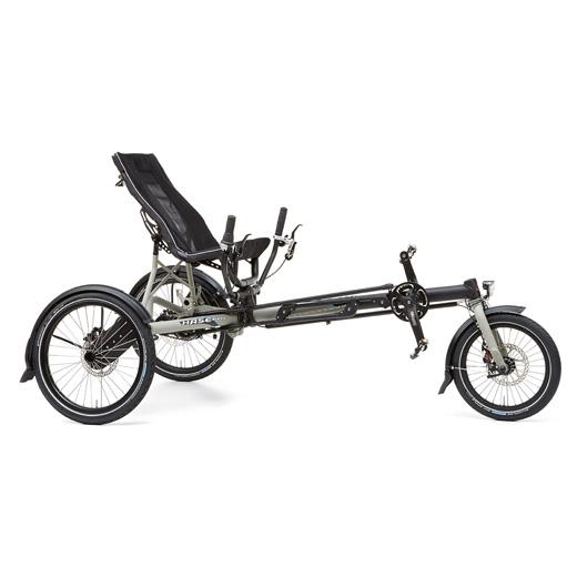 Parzival.bike   Hase   Lepus