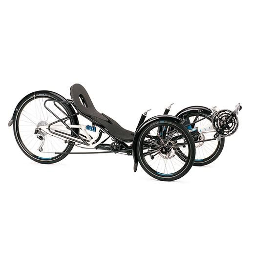 Parzival.bike | HP | Scorpion fs 26