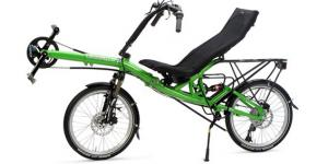 Parzival.bike | HP | Grasshopper fx