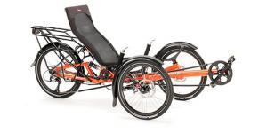 Parzival.bike | HP | Scorpion fx